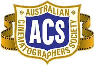Visit the ACS website